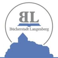 Büchermarkt in Langenberg